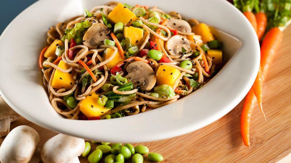 Airport Food Sees Tasty Healthy Upgrades Across U S