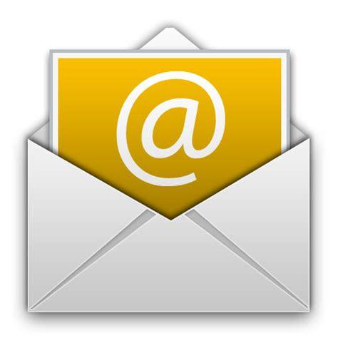 mail icons  mail icon  iconhotcom