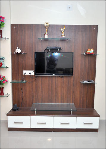 Best Hall Tv Showcase Pictures Ideas