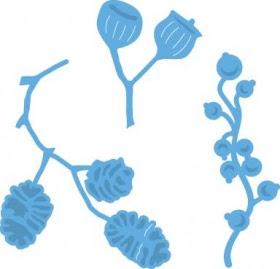 http://scrapkowo.pl/shop,wykrojnik-marianne-petras-twigs-set,3671.html
