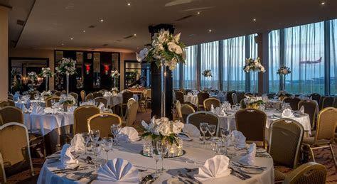 Civil Ceremony Venues Dublin   Civil Wedding Venue Dublin