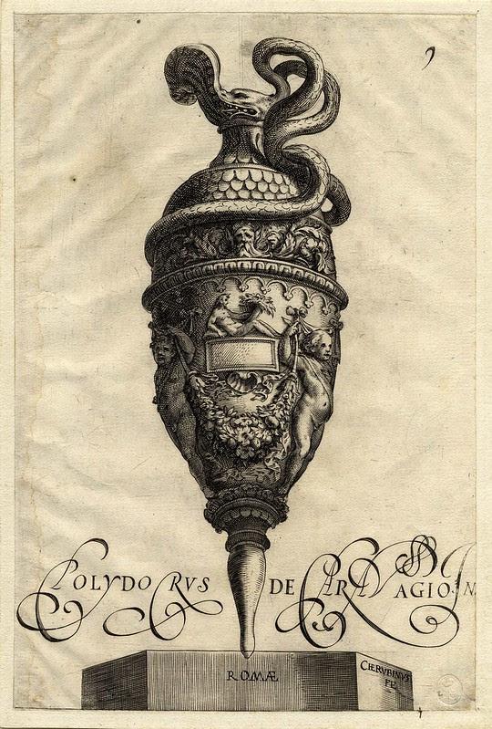 Palazzo Milesi vase 9 via printsanddrawings.hu