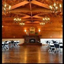 Cedar Lodge of Maple Valley   Venue   Maple Valley, WA