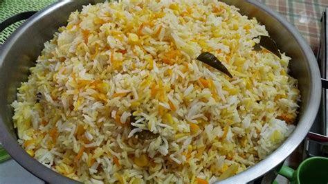 zulfaza loves cooking nasi jagung