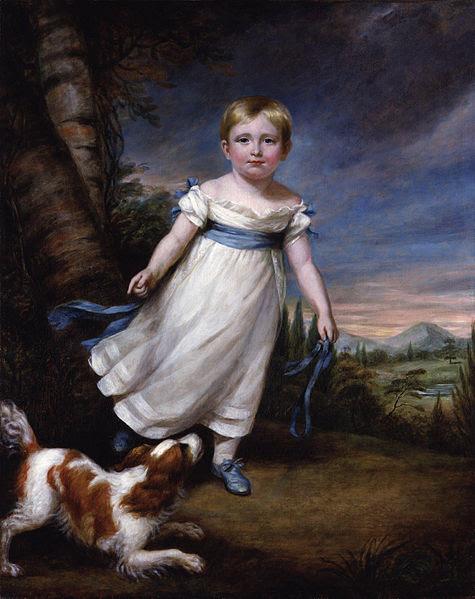 File:John Ruskin by James Northcote.jpg
