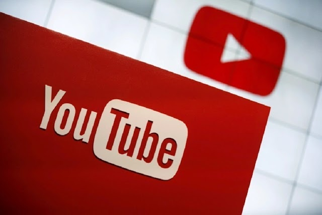 Youtube Suspends Trump Channel, Removes Video