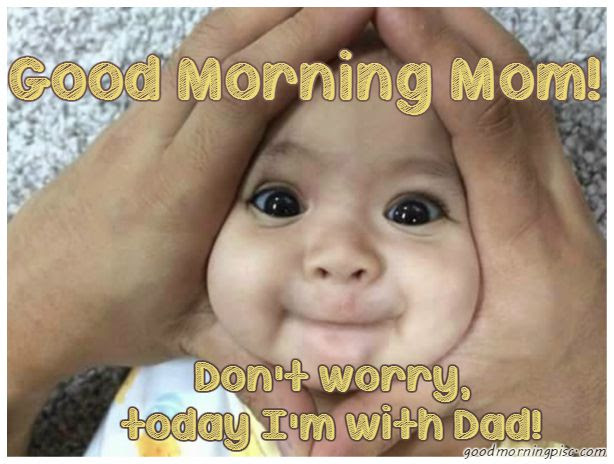 9 Funny Good Morning Images  Quotes Messages - Wiki-How