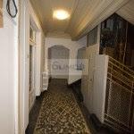 Apartament Mihail Kogalniceanu14Facultatea de drept