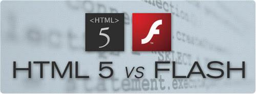 http://blog.denivip.ru/wp-content/uploads/2010/11/html_vs_flash.jpg