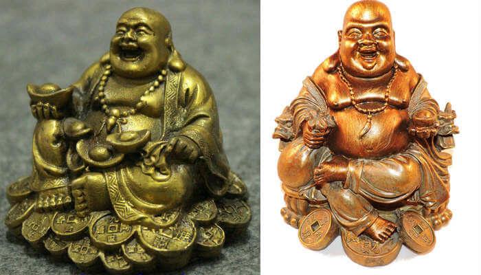 13 Símbolos Chinos De Buena Suerteprotección Y Prosperidad