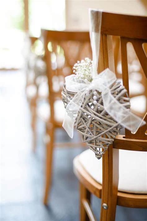 Dubai chair, Mythe Barn10   wedding ideas. in 2019