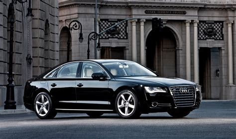 speaking  understatements  audi  review