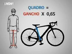 ciclismo_1 (Foto: globo news)