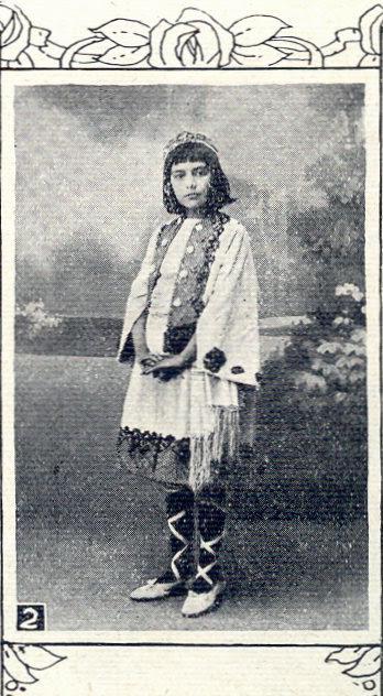 Ilustração Portugueza, No. 478, April 19 1915 - 26a