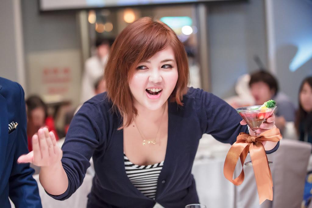 台北內湖麗庭 婚攝-GS