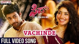 Fida Songs Download Free Mp3 Pitrah Song