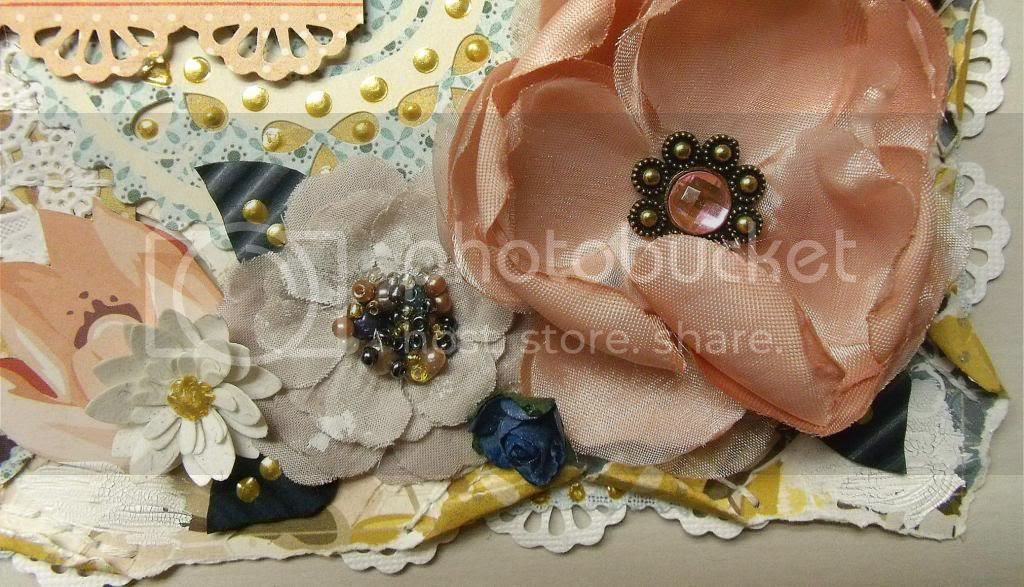 http://i1293.photobucket.com/albums/b600/nicutopia/SewSweetMCS-details2_zps3bbf7cbd.jpg