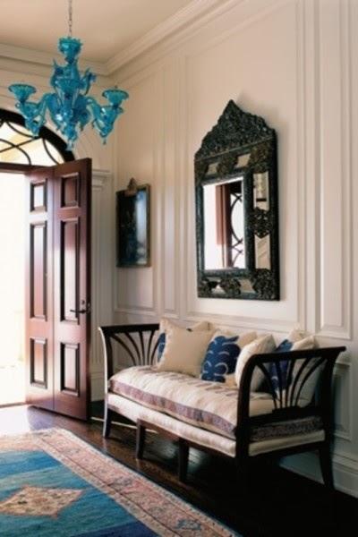 Home decor photos bring sophisticated colors home for Home decor 4 u