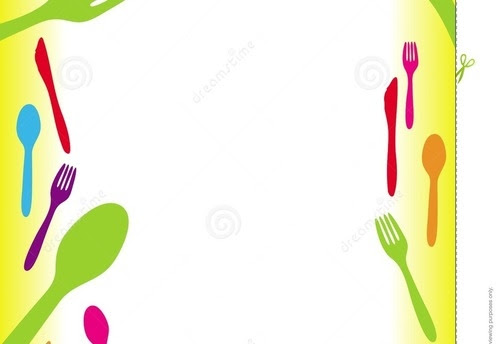 Collection Of Kitchen Clipart Free Download Best Kitchen