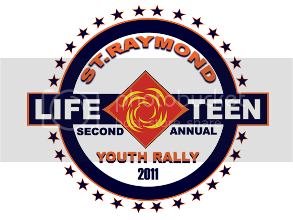 youth-rally-logo.png