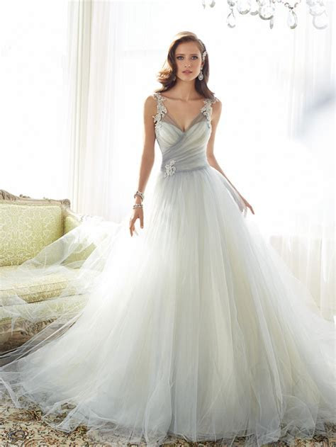 Fast Shipping Cheap Wedding Gowns Made in China 2015
