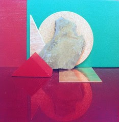 IYTI NoLA 5 - Composition by Caroline Piccioni