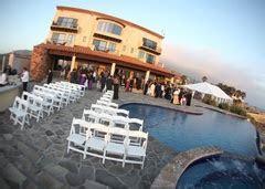 Patricia and Mario Alberto's Wedding, May, 2012, Rosarito