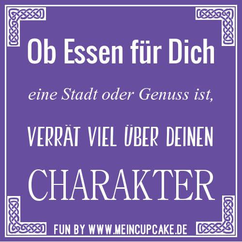 Humor Und Lustige Backsprüche Backen Mit Meincupcake De Blog