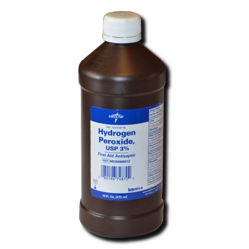 hydrogen_peroxide1