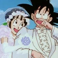 Crunchyroll   Wedding Bells Are Ringing! Celebrate the