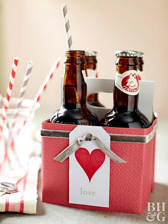 Cute Soda Case Wrap