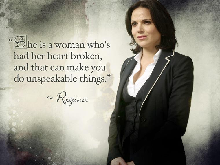 Quotes About Once Upon A Time 129 Quotes