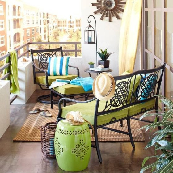 balcony-decor-ideas-1