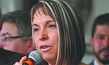 Andréa Iseki/DGABC