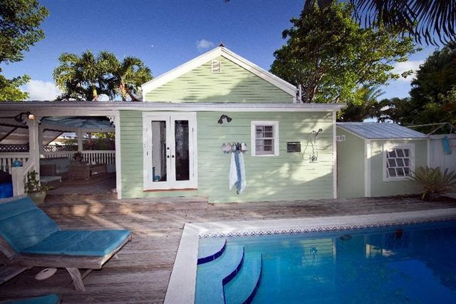 1709 Washington St, Key West, FL 33040  Home For Sale and Real Estate Listing  realtor.com®