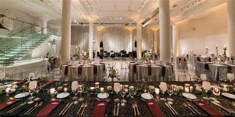 Chez Weddings   Get Prices for Wedding Venues in IL