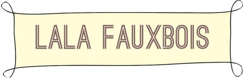 lala fauxbois