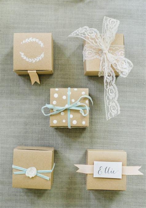 Cheap Wedding Favor Ideas   Wedding Favors