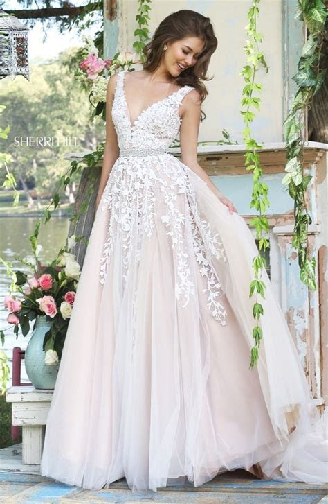 146 best images about Bridal 2016 Collection on Pinterest