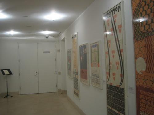 Neue Galerie New York _ 8467