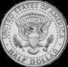 2005 Half Dollar Rev Unc P.png