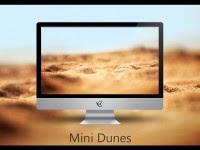 Mini_Dunes_by_Zim2687
