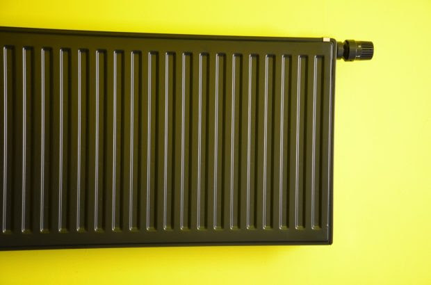 Which Radiator Material Is Best?