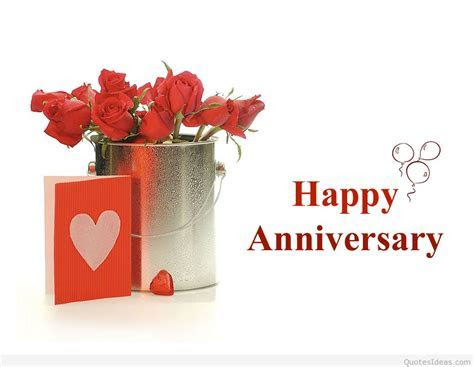 Happy 10rd marriage anniversary quotes wallpapers hd