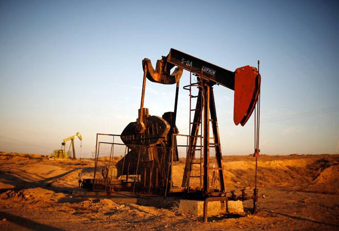 ONGC eyes tie-up with foreign service providers to boost output