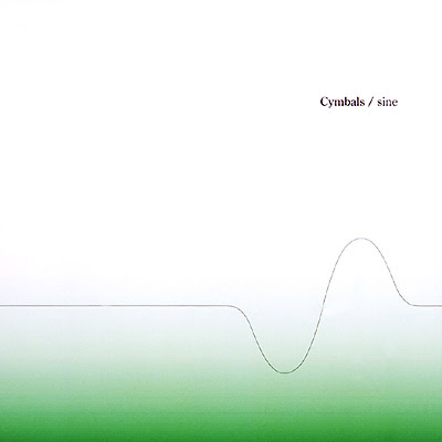 Resultado de imagen para Cymbals sine