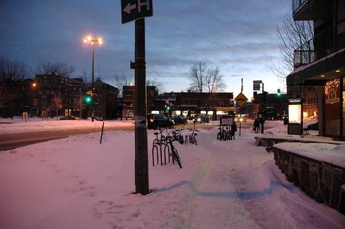 montreal snow day (14)b