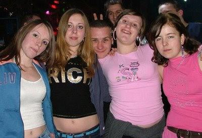 www fiatal lányok xxx video com