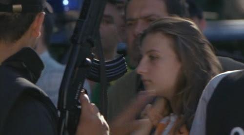 7 Seconds 2005 pump carbine (1).jpg