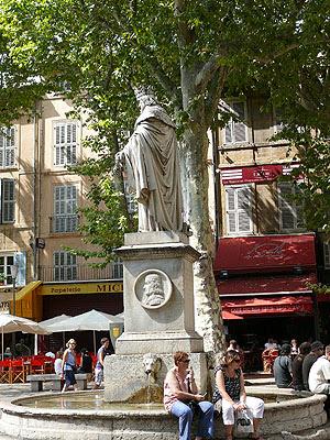 statue Roy René, Aix.jpg